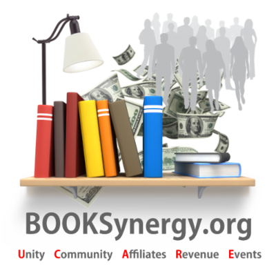 Good Hope for BOOKSynergy